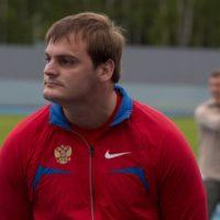 Свиридов Фото
