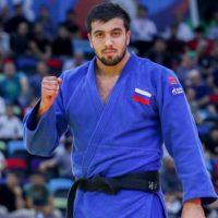 Iliyasov