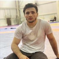 yarbilov