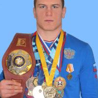 Илья Ермоленко фото