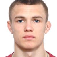 Серней Кутузов фото