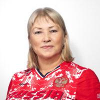 Pokrovskaya