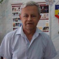 Евсин А.Ф.